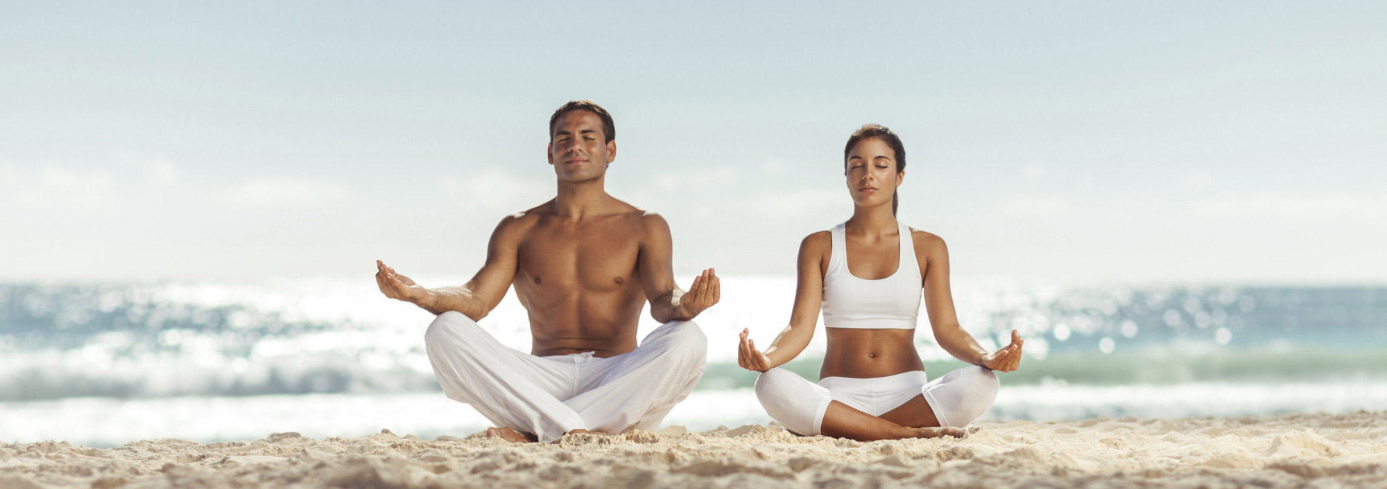 How can you practice Kundalini yoga properly? 17